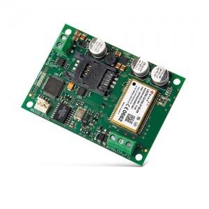 Модуль мониторинга GPRS-T2