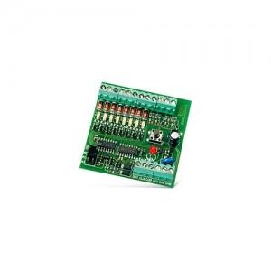 Модуль расширения беспроводной системы ACX-100