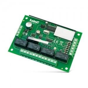 Модуль расширения беспроводной системы ACX-200