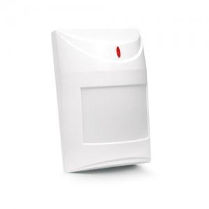 Извещатель охранный объемный оптико-электронный AQUA PLUS LR
