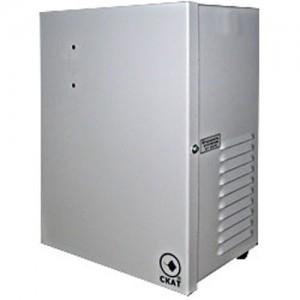 Источник резервного электропитания СКАТ 1200 Р20