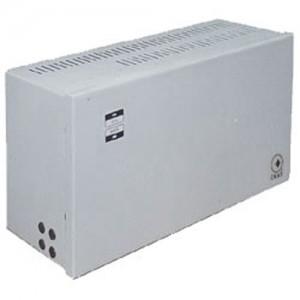 Источник резервного электропитания СКАТ 2400 Р20