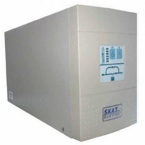 Источник бесперебойного питания SKAT-UPS 1000