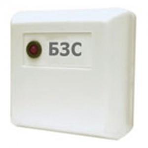 Блок защитный сетевой от импульсных помех и длительных перенапряжений БЗС