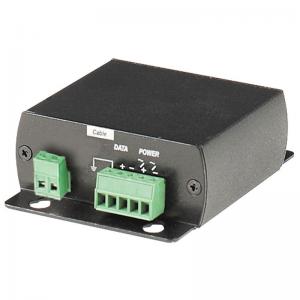 Устройство грозозащиты цепей видео или данных SP004VPD