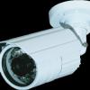 Уличная камера TL-S80H