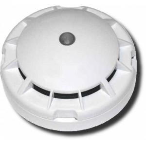 Извещатель пожарный дымовой оптико-электронный взрывозащищенный ИП 212-90.Ex (Один дома-2.Ex)