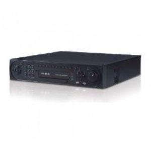 Видеорегистратор цифровой 8 канальный MDR-8900
