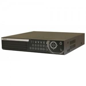 Видеорегистратор цифровой 4 канальный PDR-X5004
