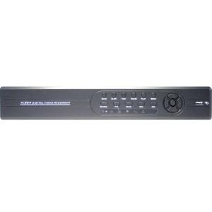 Видеорегистратор 4-х канальныйCO-RDN0404 (960HDMI)