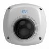 Купольная IP-камера видеонаблюдения RVi-IPC32MS-IR(2,8мм)