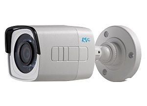 Уличная HDTVI-камера RVI-HDC421-T(2,8mm)