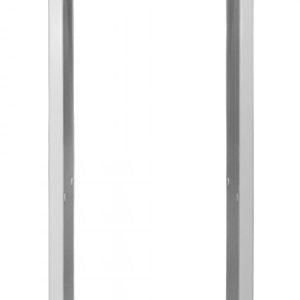 Металлодетектор арочный Блокпост РС-600