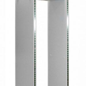 Металлодетектор арочный РС-600М