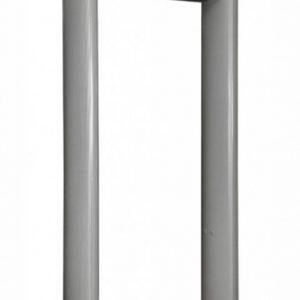 Металлодетектор арочный Блокпост РС-1100