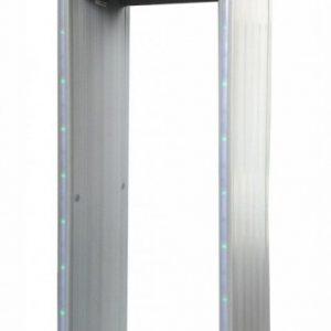 Металлодетектор арочный PC Z 800|1600|2400