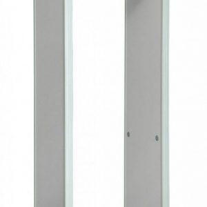 Металлодетектор арочный БЛОКПОСТ PC Z 200|400