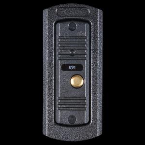 Видеопанель вызывная цветная RVi-305 LUX
