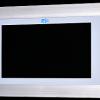 Видеодомофон RVi-VD7-12M (белый или черный корпус)
