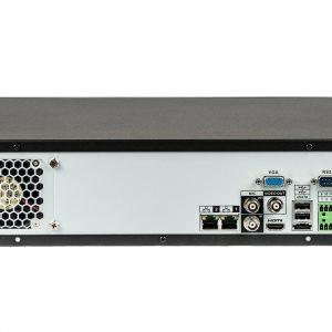 IP-видеорегистратор (NVR) RVi-IPN32/8-PRO