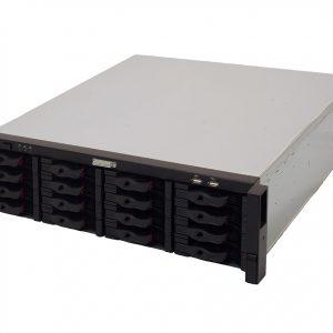 IP-видеорегистратор RVi-IPN500/15R
