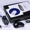 Цифровой видеорегистратор СVI RVi-R08LA-C