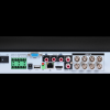Цифровой видеорегистратор СVI RVi-R08LB-C