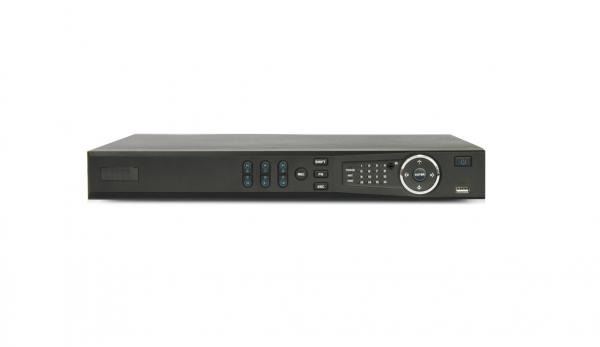 Цифровой видеорегистратор СVI RVi-R16LB-C