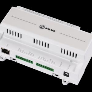 Сетевой контроллер SR-NC002