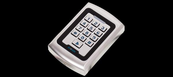 Автономный контроллер со встроенным считывателем SR-SC150K