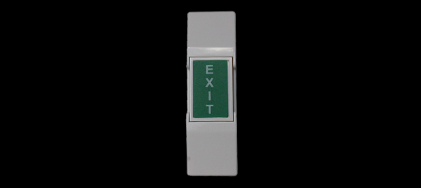Кнопка выхода SR-BP12S