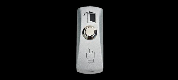 Кнопка выхода SR-BM12S