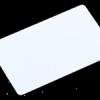 Идентификатор SR-ID10