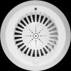 TS-SD300