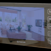 Prime SD Mirror (обычный, VZ (Vizit), XL)