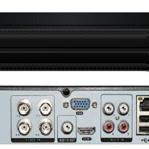 TSr-HV0412 Premium