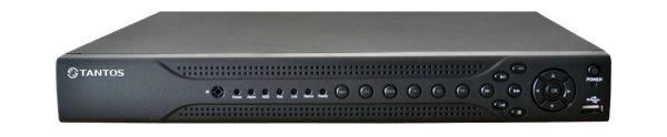 TSr-HV1621 Premium
