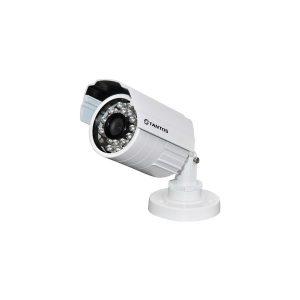Уличные цилиндрические камеры AHD Tantos