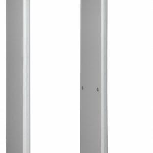 Блокпост PC Z 600