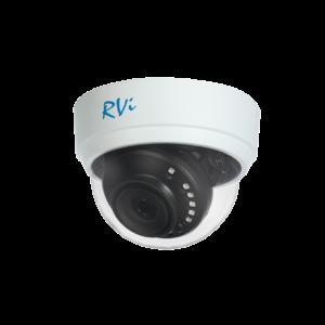 Видеокамеры AHD, CVI, TVI.