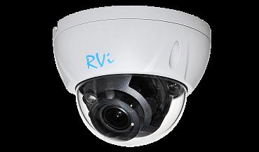 RVi IPCVML